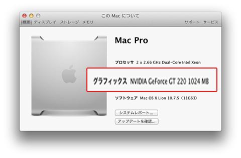 c0002682_20373626.jpg