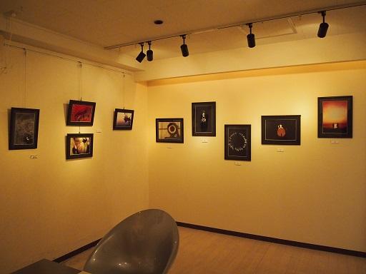 長い歴史の大学写真部展_a0131787_16265624.jpg