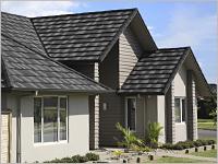 屋根のリフォーム_e0190287_2135316.jpg