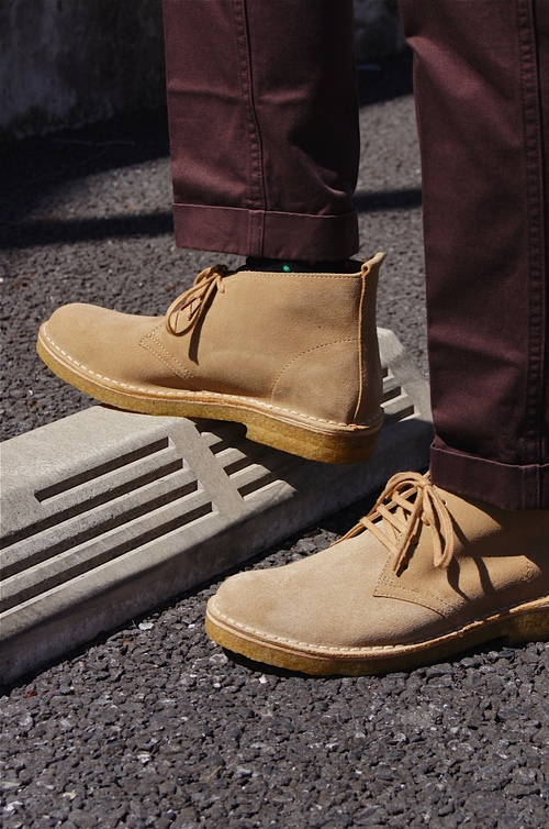 ""\""""SHOES"""" SELECTION by UNDERPASS!!_c0079892_2052345.jpg""500|754|?|en|2|34b5ed2375461257b8be21d46b821204|False|UNLIKELY|0.289995402097702