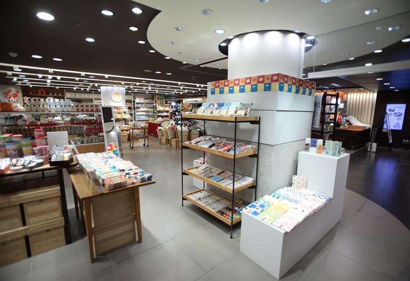 京都の文具展/エキュート東京はじまりました。_e0289998_17124596.jpg