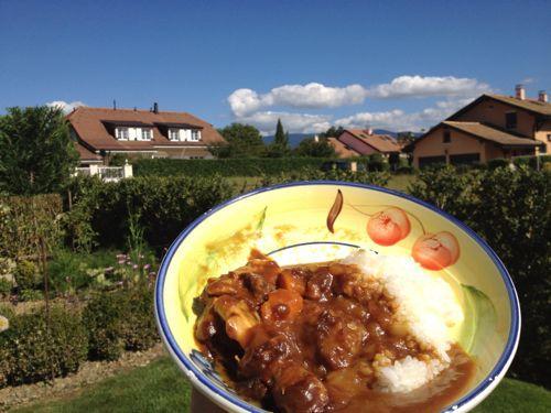 スイス、ジュネーブ_a0047200_1350105.jpg