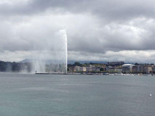 スイス、ジュネーブ_a0047200_13502952.jpg