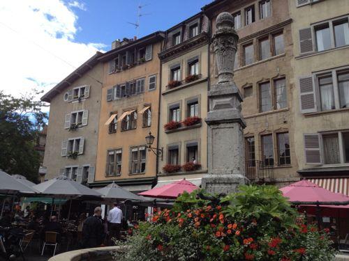 スイス、ジュネーブ_a0047200_13503292.jpg
