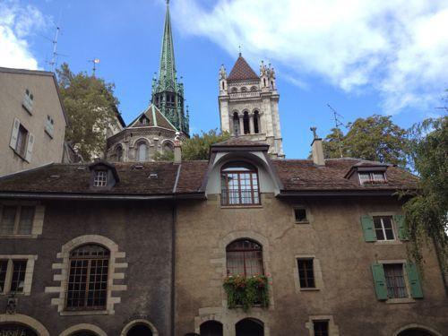 スイス、ジュネーブ_a0047200_13503359.jpg