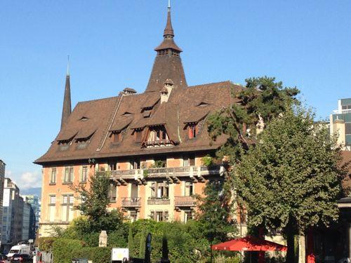 スイス、ジュネーブ_a0047200_1350552.jpg