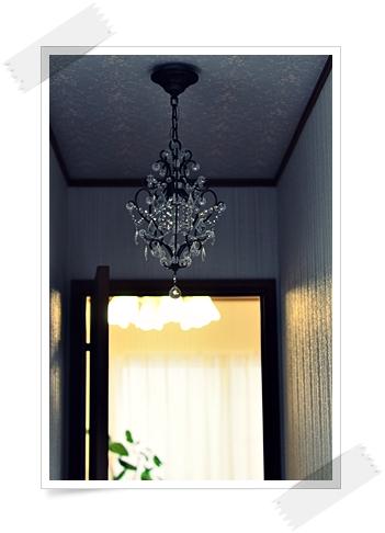 照明をチェンジ_e0015700_1855226.jpg