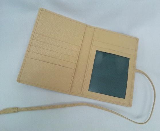 小さいサイズの母子手帳ケース_c0223001_16372299.jpg