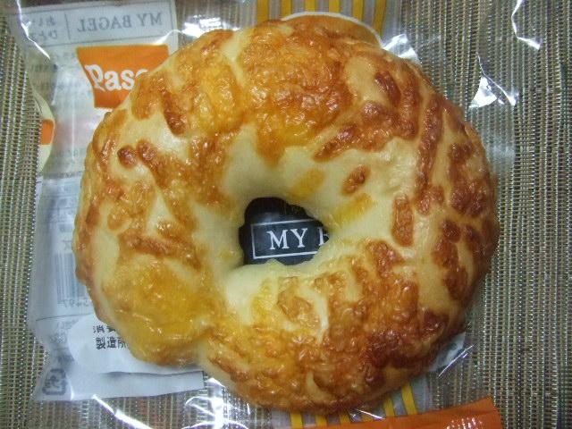 パスコ チーズ_f0076001_23264346.jpg