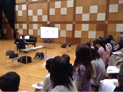 9月13日は、藤原先生講座シリーズ4回目でした。_e0011102_14345.jpg