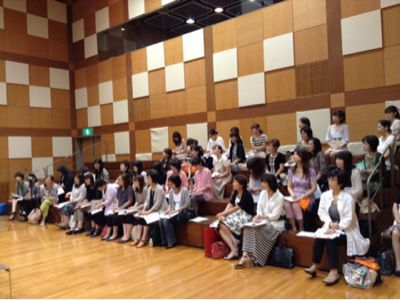 9月13日は、藤原先生講座シリーズ4回目でした。_e0011102_143560.jpg