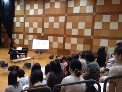 9月13日は、藤原先生講座シリーズ4回目でした。_e0011102_143564.jpg