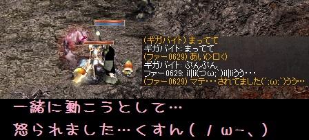 8月28日!ヘU・x・U ワンッ♪ _f0072010_15554720.jpg