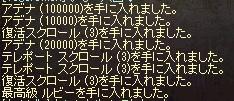 d0021312_3393656.jpg