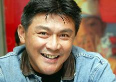 インドネシアを代表するアクション俳優7人(Kapanlagi.com)_a0054926_15534010.png