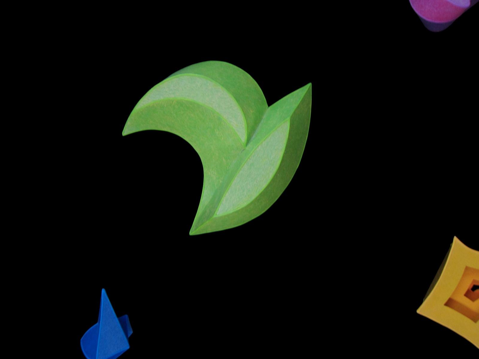 2212)「毛内やすはる<美術作家> [結晶]」 JRタワーARTBOX 9月1日(日)~11月30日(土)_f0126829_859305.jpg