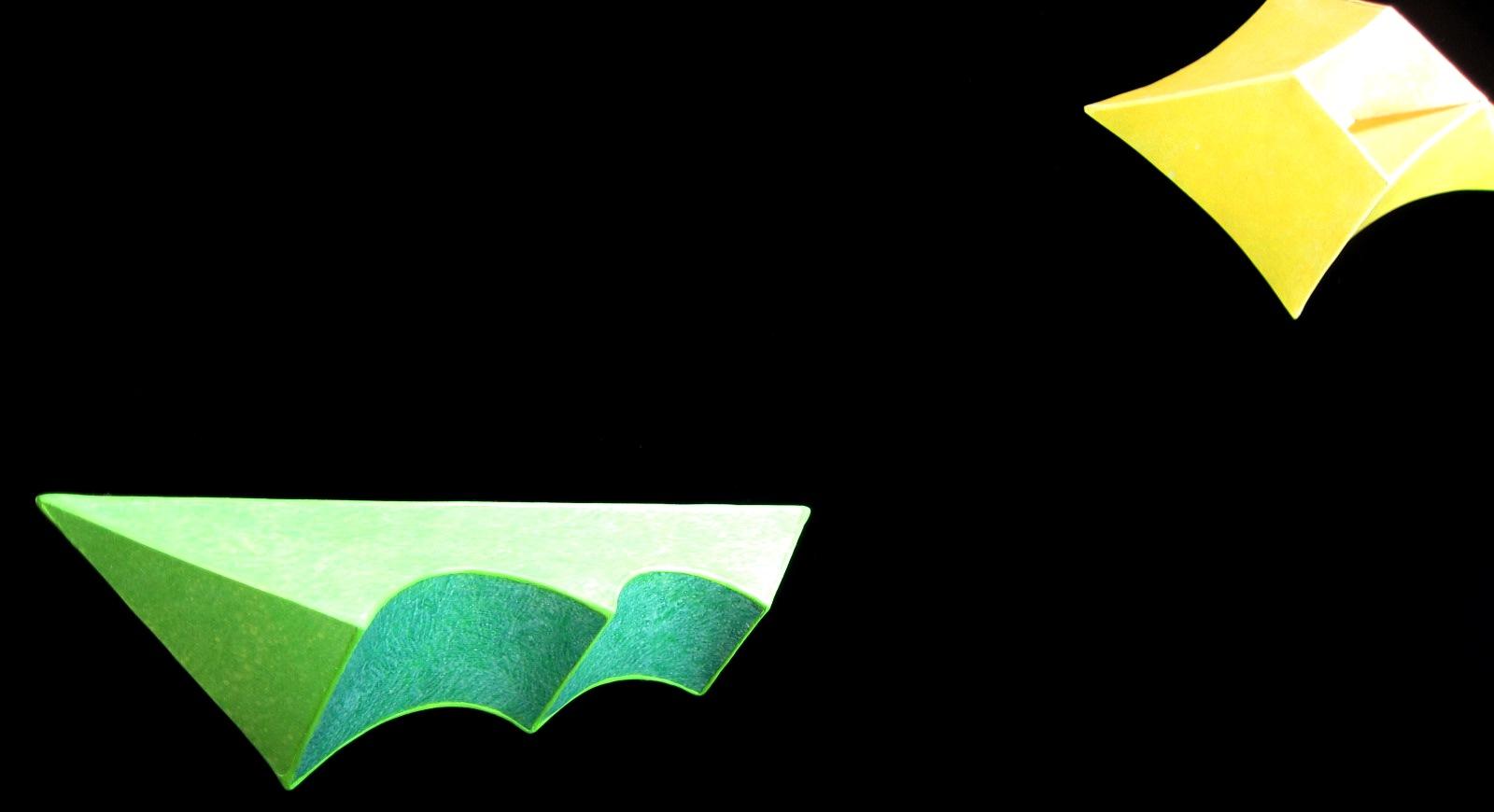 2212)「毛内やすはる<美術作家> [結晶]」 JRタワーARTBOX 9月1日(日)~11月30日(土)_f0126829_953527.jpg