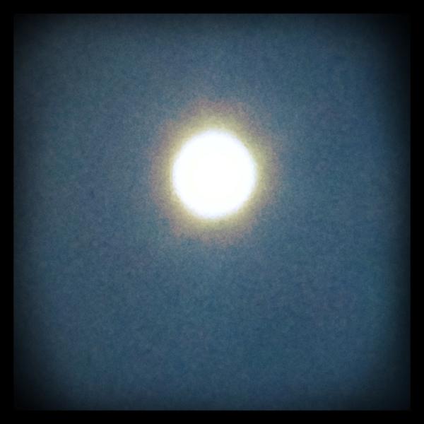 中秋の名月_c0215031_23105347.jpg