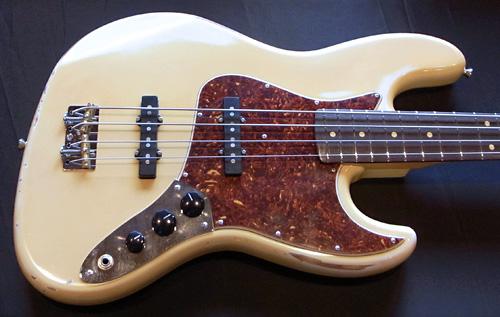 お客様オーダーの「Modern J-Bass #016」が完成です!_e0053731_18454867.jpg