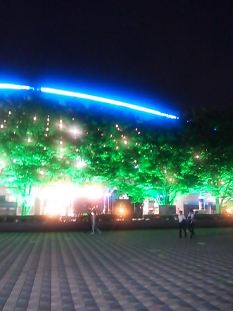 東京ドームホテルの食べ放題_a0139334_138141.jpg