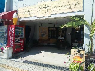 blog:9/19(木)広島SON四郎 at 尾道ジョン(JOHN)!_a0103940_18364570.jpg