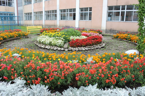 第21回学校花壇コンクール受賞校写真展のご案内_e0145841_17252986.jpg