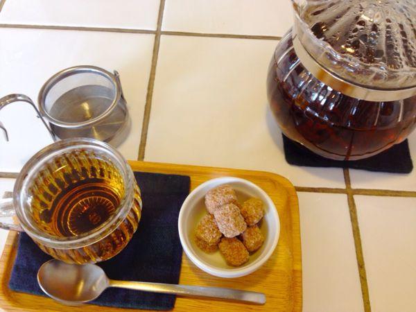 cafe+cake   Cou cou(ククー)_e0292546_23510100.jpg