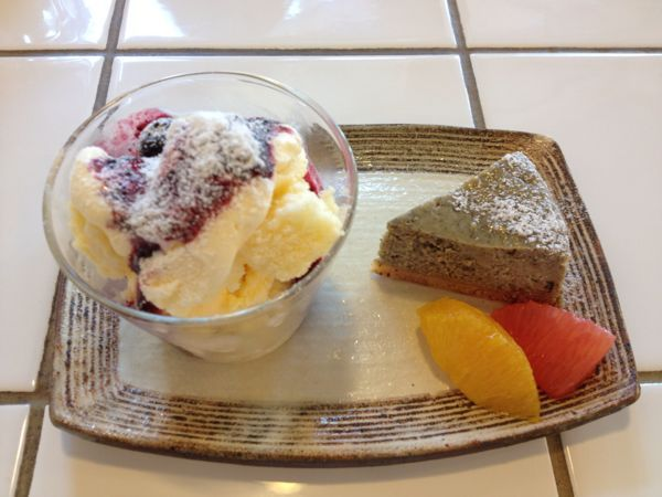 cafe+cake   Cou cou(ククー)_e0292546_2351243.jpg