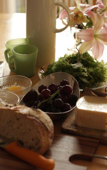 『うま味をいかした朝ごはん』のお申し込み はじまります_b0188357_9564078.jpg