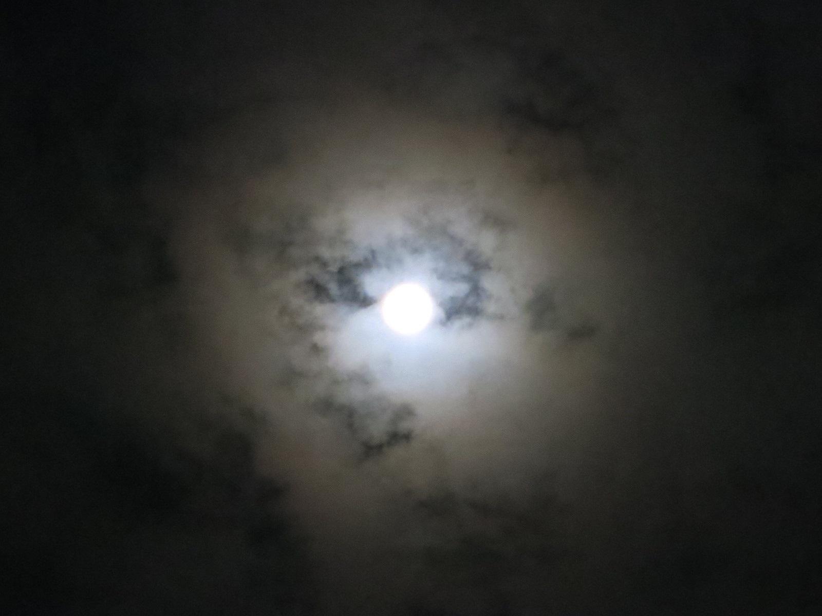 中秋の名月_f0236260_23235563.jpg