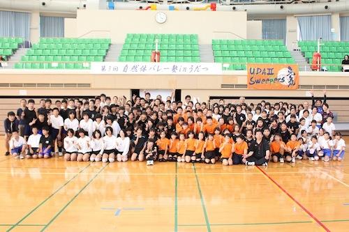 徳島_c0000970_17194929.jpg