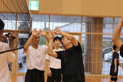 徳島_c0000970_17224319.jpg
