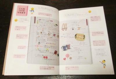 9.20 薬味お稲荷のお弁当と「いいこと日記」_e0274872_19325714.jpg