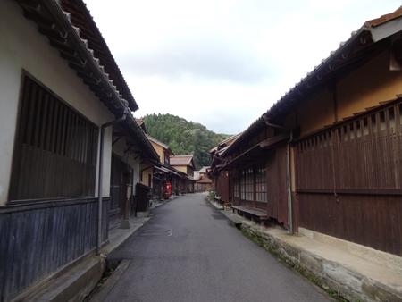 石見銀山から福山へ_e0201281_6233879.jpg