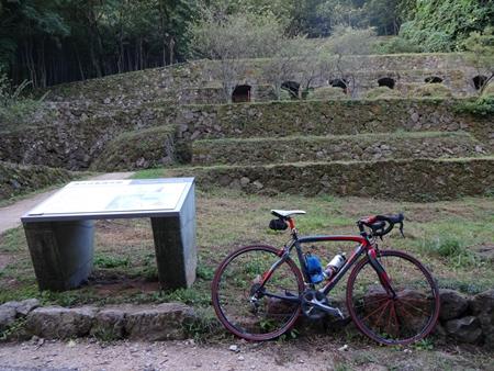 石見銀山から福山へ_e0201281_626780.jpg