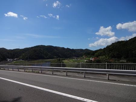 石見銀山から福山へ_e0201281_6355167.jpg