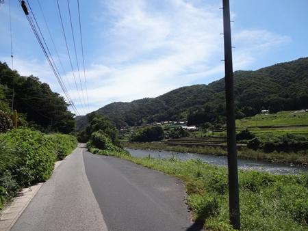 石見銀山から福山へ_e0201281_6393827.jpg