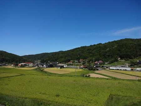 石見銀山から福山へ_e0201281_6451045.jpg