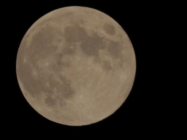 中秋の名月、撮ったまんま_a0024690_20391920.jpg