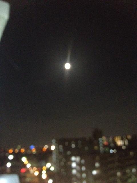 中秋の名月_f0204295_2043498.jpg
