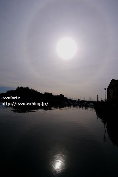 f0137097_21501976.jpg