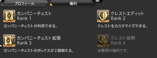 b0300803_11553266.jpg