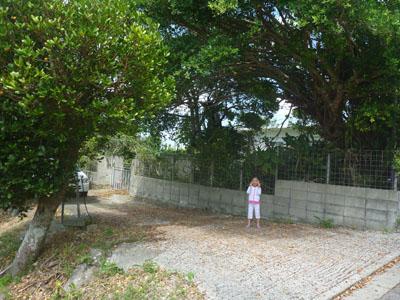 沖縄~久米島 Part 1_f0208315_2231231.jpg