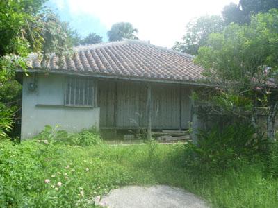 沖縄~久米島 Part 1_f0208315_22401490.jpg