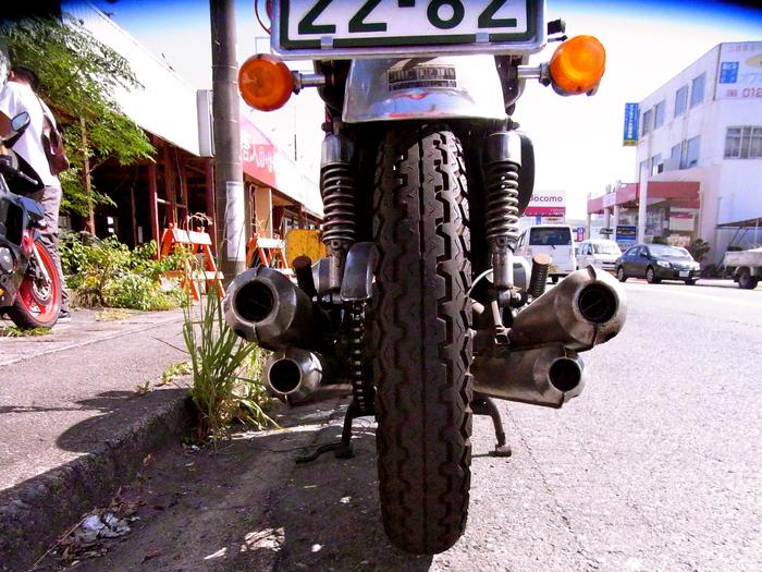 Motornerd_d0179518_17572362.jpg