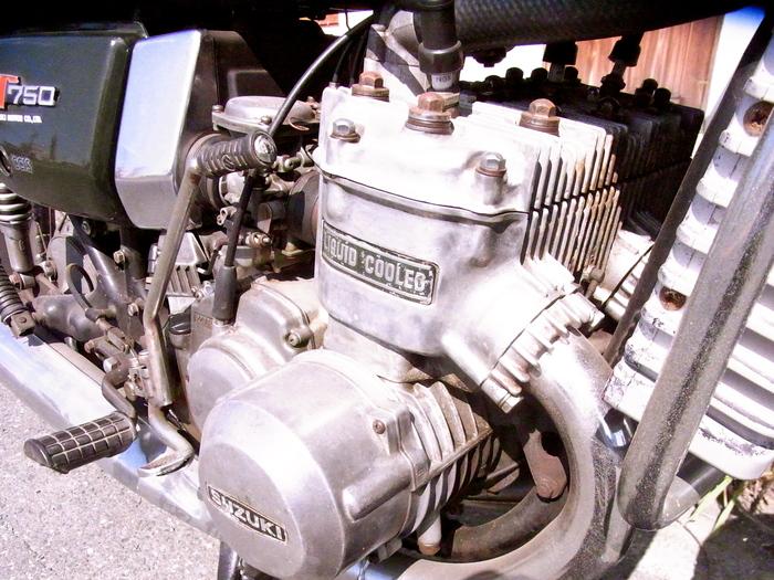 Motornerd_d0179518_1758044.jpg