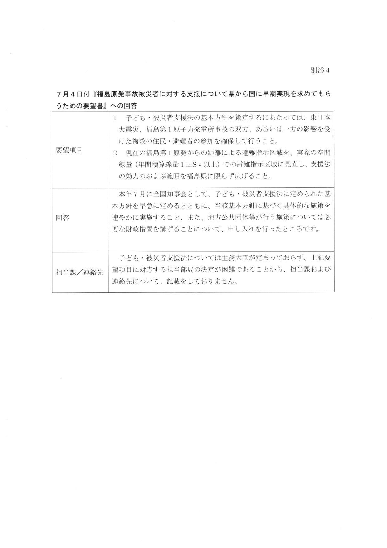 d0251322_22443093.jpg