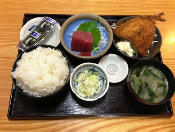 """東京出張報告 \""""DAYS & DAY CRFT & AmanjaKania etc...\""""_f0191324_9371210.jpg"""