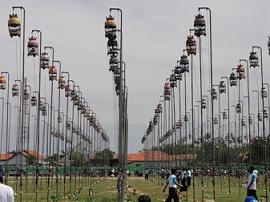 インドネシアのドキュメンタリー映画 『オトコと鳩』@第77回目東文研・ASNET共催セミナー:アジアを知る―_a0054926_23331551.png