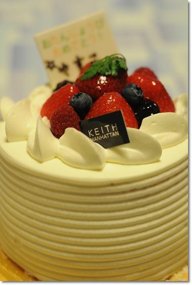 Happy Birthday!@自分_d0082628_0555176.jpg